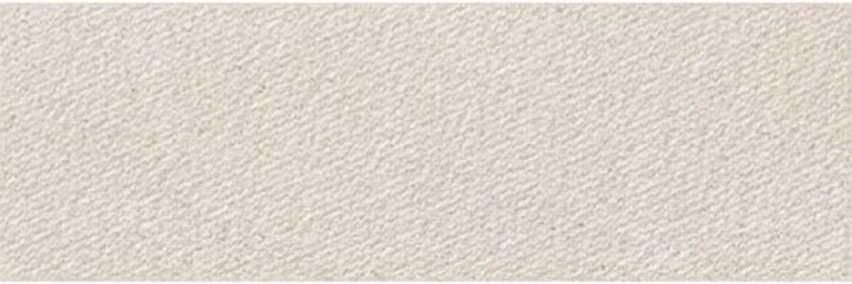 Купить Керамическая плитка Grespania Reims Jacquard Marfil (21564) настенная 31, 5х100, Испания