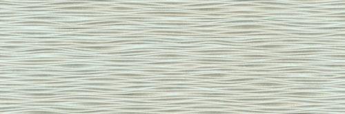 Купить Керамическая плитка Emigres Land Rev. Salvia Beige Настенная 20x60, Испания