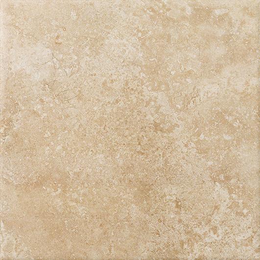 Купить Керамогранит Италон NL-Stone Almond (610010000581) 45х45, Россия