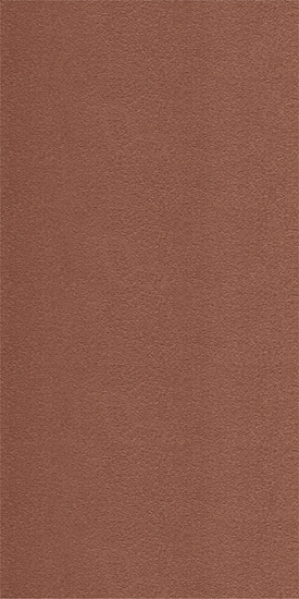 Керамогранит Apavisa Nanoeclectic (Slim) Natural Copper 30x60 ret