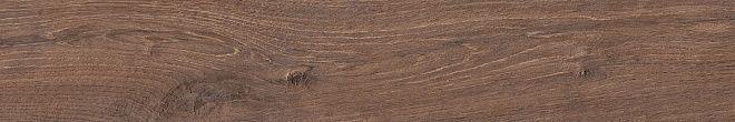Купить Керамогранит Kerama Marazzi Меранти беж тёмный обрезной SG731700R 13х80, Россия