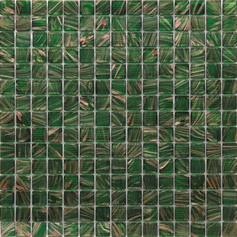 Купить Стеклянная Мозаика Alma Stella STE328 (2х2) 32, 7х32, 7, Китай