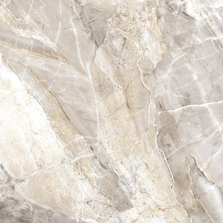 Купить Керамогранит Kerranova Canyon K-905/SR/60x60x1 серый, Россия