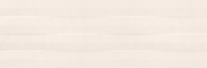 Купить Керамическая плитка Mallol Genova Crema настенная 25x75, Испания