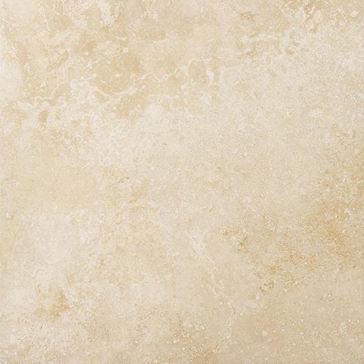 Купить Керамогранит Италон NL-Stone Ivory (610010000580) 45х45, Россия