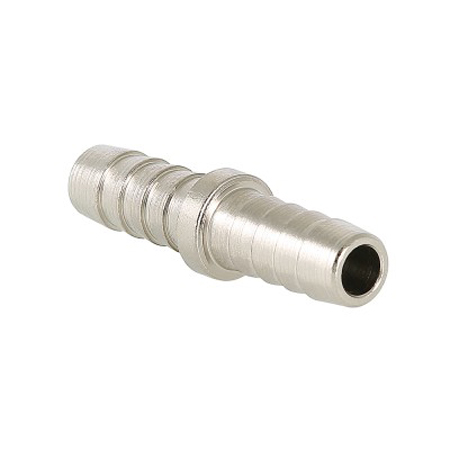 Купить Valtec Соединитель для шланга 12 мм, Италия