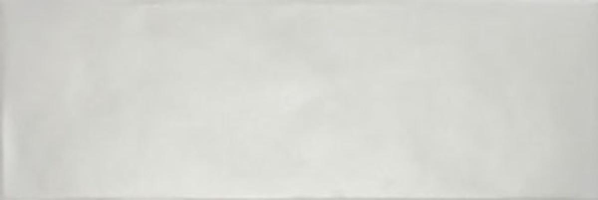 Купить Керамическая плитка Emigres Leed Rev. Gris Настенная 20x60, Испания
