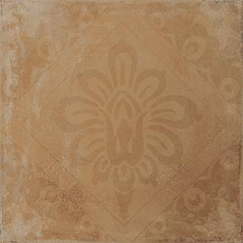 Купить Керамогранит Lb-Ceramics Сиена декор котто 5032-0254 30х30, Россия