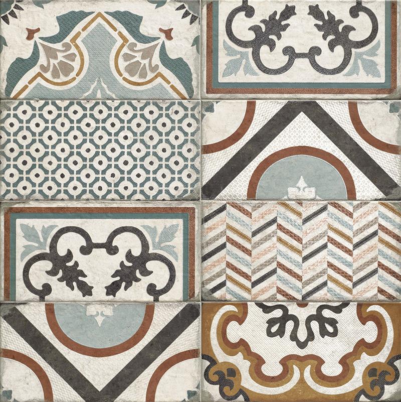 Купить Керамическая плитка Mainzu Rivoli Torino Настенная 15x30, Испания