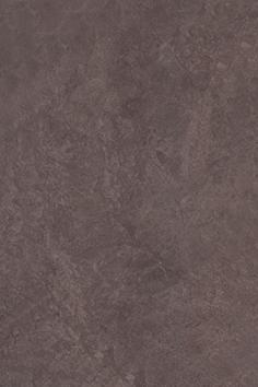 Купить Керамическая плитка Вилла Флоридиана Плитка настенная коричневый 8247 20х30, Kerama Marazzi, Россия