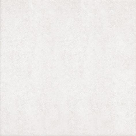 Купить Керамическая плитка Kerama Marazzi Камея Белый 4177 Напольная 40, 2x40, 2, Россия