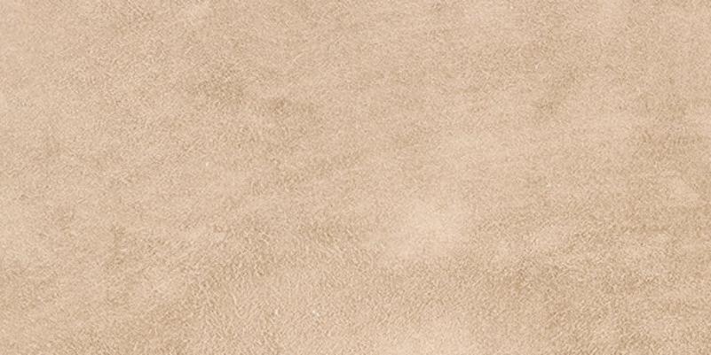 Купить Керамическая плитка Ceramica Classic Versus настенная коричневый 08-01-15-1335 20х40, Россия