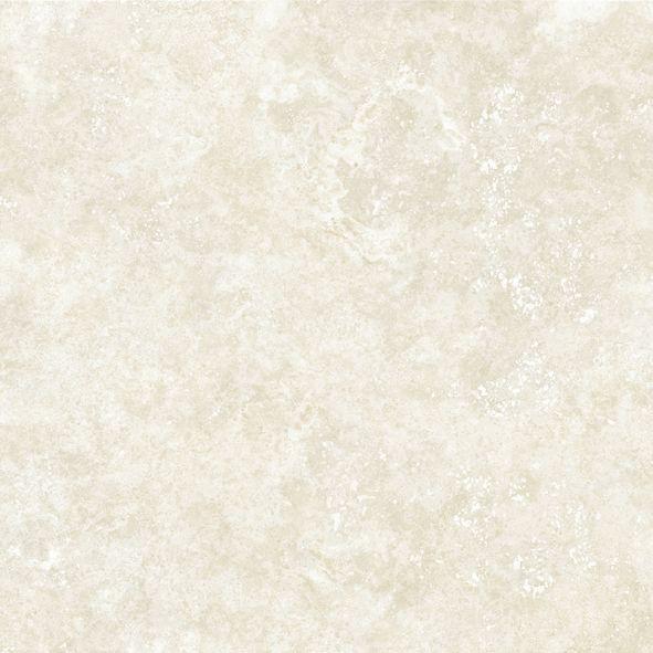 Купить Керамогранит Cersanit Pompei светло-бежевый (PY4R302DR) 42x42, Россия