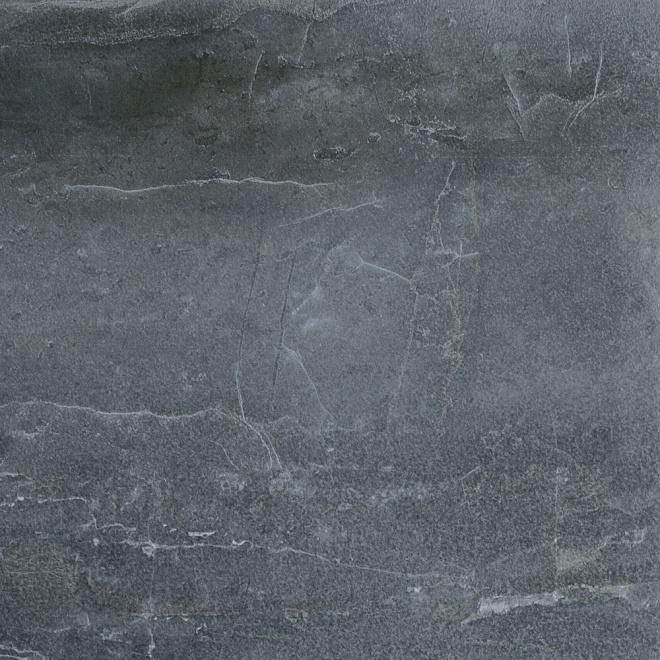 Купить Керамогранит Kerama Marazzi Виндзор темный лаппатированный SG911602R 30x30x11, Россия