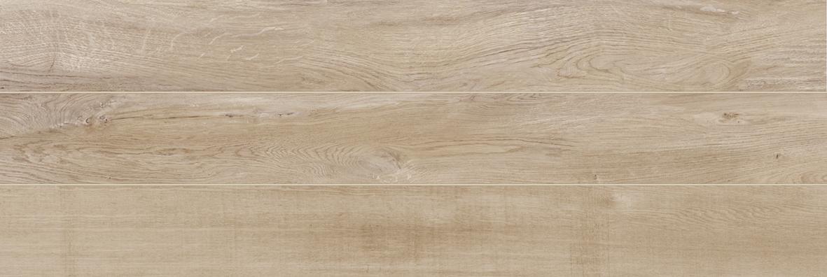 Купить Керамическая плитка AltaСera Imprint Glossy Groundy настенная 20x60, Россия