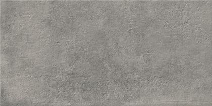 Купить Керамогранит Ibero Materika Dark Grey 31, 6x63, 5, Испания