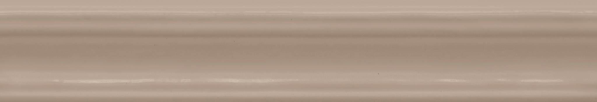 Купить Керамическая плитка Cifre Opal Mold. Vison бордюр 5x30, Cifre Ceramica, Испания