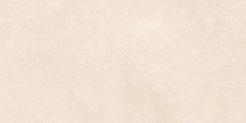Купить Керамическая плитка Ceramica Classic Versus настенная светлый 08-00-20-1335 20х40, Россия