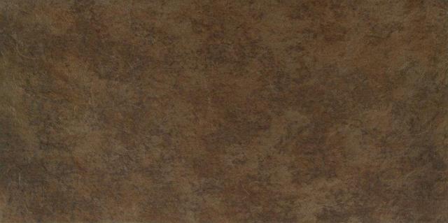 Купить Керамогранит Seranit Riverstone Mocha 60x120, Турция