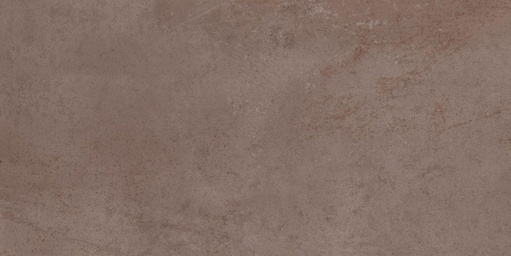 Купить Керамическая плитка Metropol Track Cobre настенная 25х50, Испания