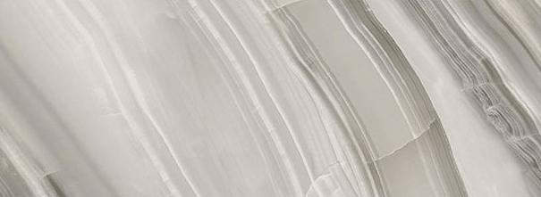 Купить Керамогранит Porcelanite Dos 1331 Gris Rect 48x128, Испания