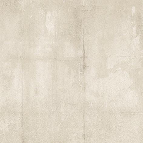 Купить Керамогранит Brennero Concrete Sand Nat. Rett. 60х60, Италия