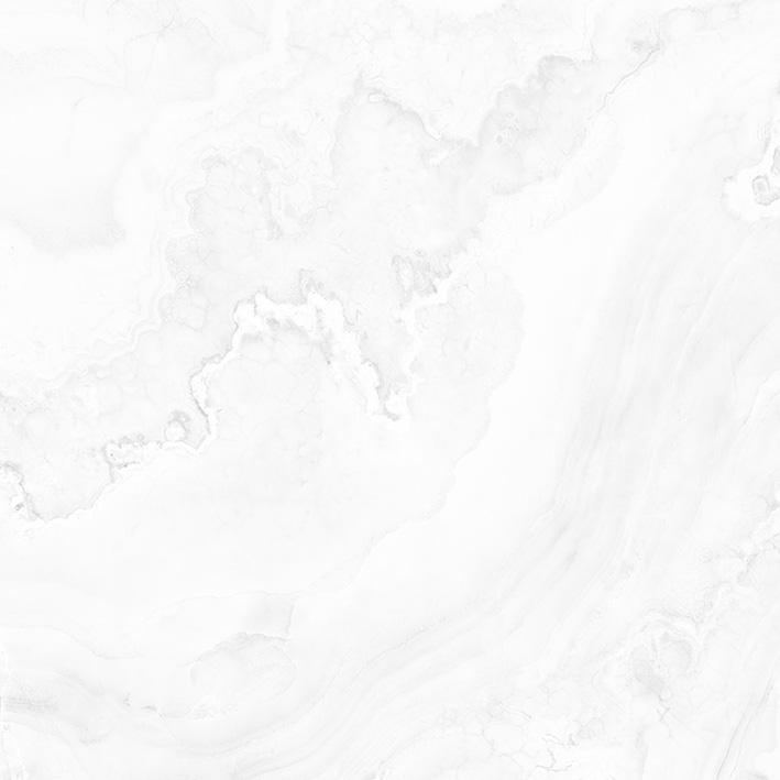 Купить Керамогранит Constance grey light 01 60х60, Gracia Ceramica, Россия
