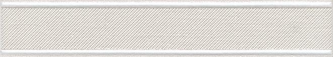 Купить Керамическая плитка Kerama Marazzi Мерлето HGD/A209/6322 Бордюр 4, 2x25, Россия