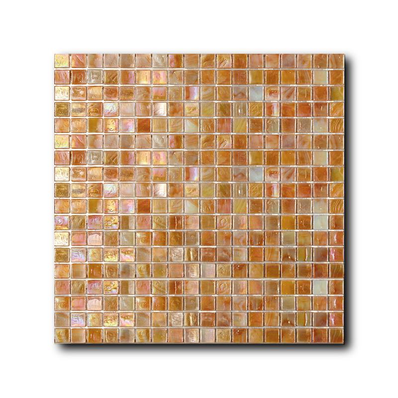Купить Стеклянная мозаика Art&Natura Classic Glass (1, 5х1, 5) Daria 3 29, 5х29, 5, Италия