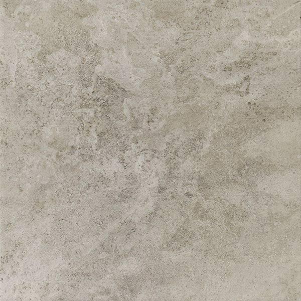 Купить Керамогранит Италон Siena Grigio/Сиена Серый 30x30, Россия