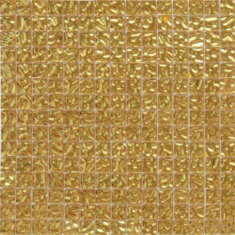 Купить Стеклянная Мозаика Alma FG G22-2 (2х2) 32, 7х32, 7, Китай