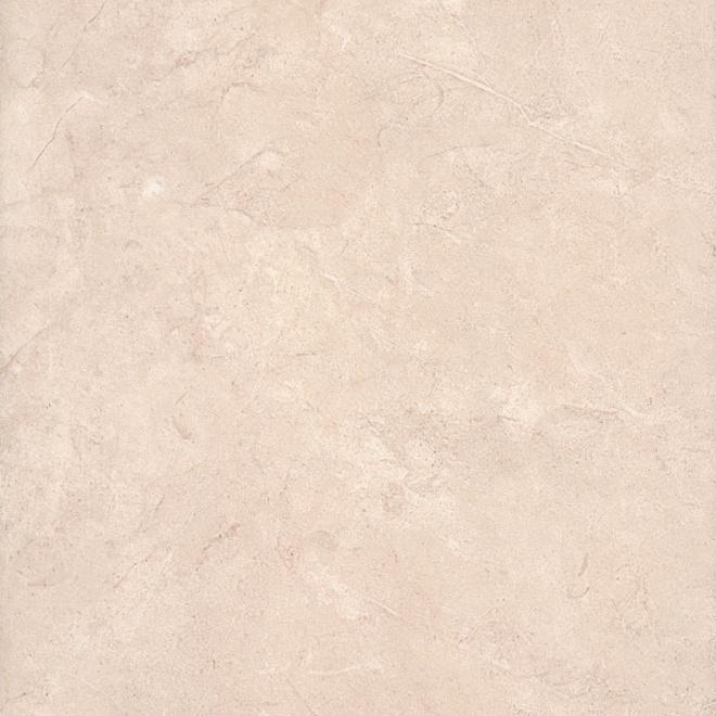Купить Керамическая плитка Kerama Marazzi Вилла Флоридиана напольная беж светлый 3431 30, 2x30, 2, Россия