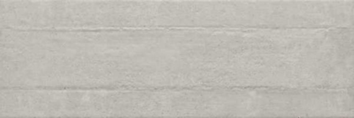 Купить Керамическая плитка Porcelanite Dos 2202 Gris настенная 22, 5х67, 5, Испания