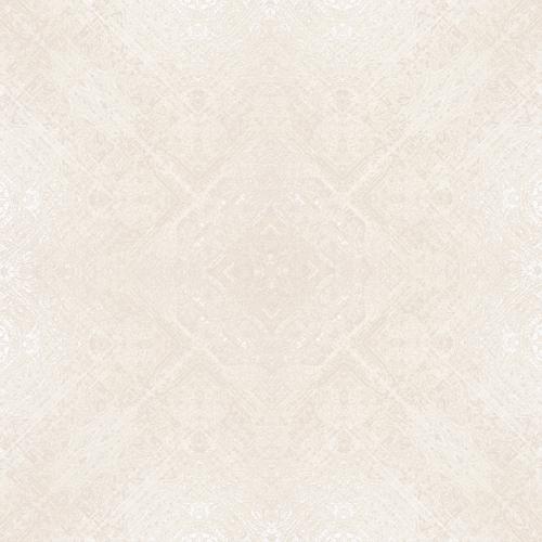 Купить Керамическая плитка Belmar Pav. Fusion Ivory (Mix без подбора) напольная 45x45, Испания