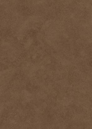 Купить Керамическая плитка Cersanit Romance настенная коричневая (C-RNM111R) 25x35, Россия