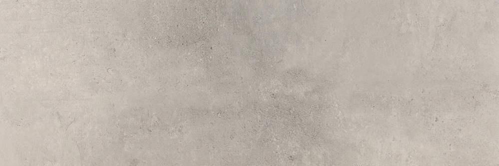 Купить Керамогранит Kutahya Vista Grey 60x160, Турция