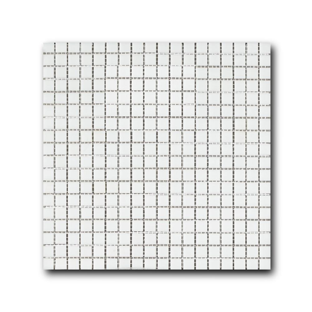 Купить Стеклянная мозаика Art&Natura Murano Specchio 23 (1, 5х1, 5) 30х30, Италия