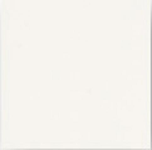 Керамическая плитка Tonalite Diamante 1300 Tozzett Bianc Mat вставка 3,75x3,75