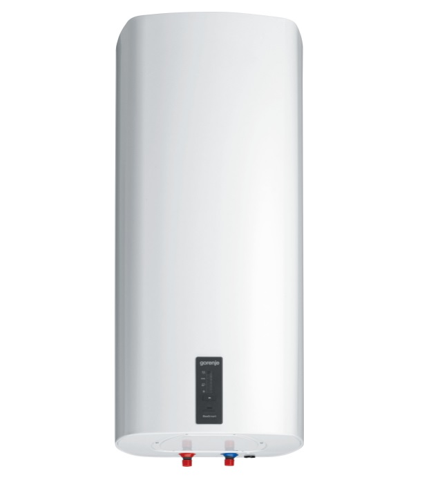 Купить Накопительный водонагреватель GORENJE OTGS30SMB6 открытый ТЭН