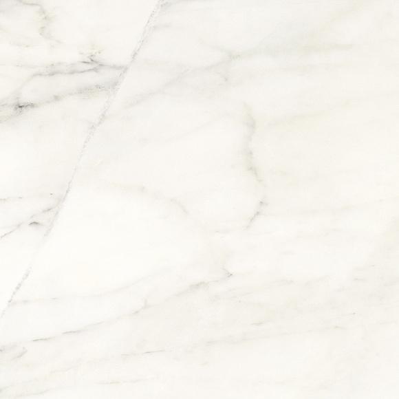 Купить Керамогранит Serenissima CanalGrande 60x60, Италия