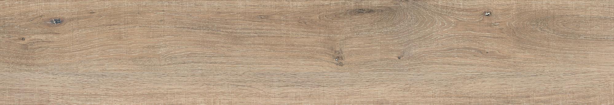 Керамогранит Peronda Whistler Taupe/R (23927) 24x151