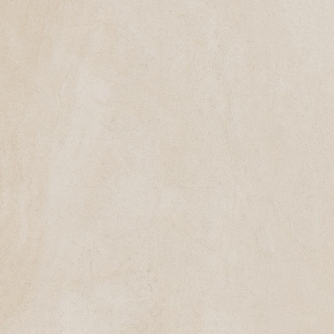 Купить Керамогранит Kerama Marazzi Трианон SG457400R беж обрезной 50, 2х50, 2, Россия