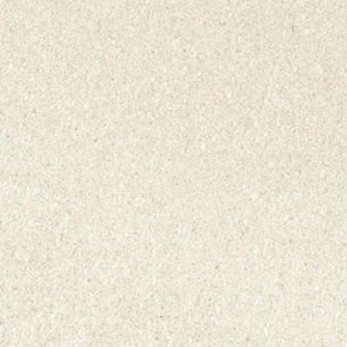 Купить Керамогранит Porcelanite Dos 5029 Nacar напольный 50, 6х50, 6, Испания