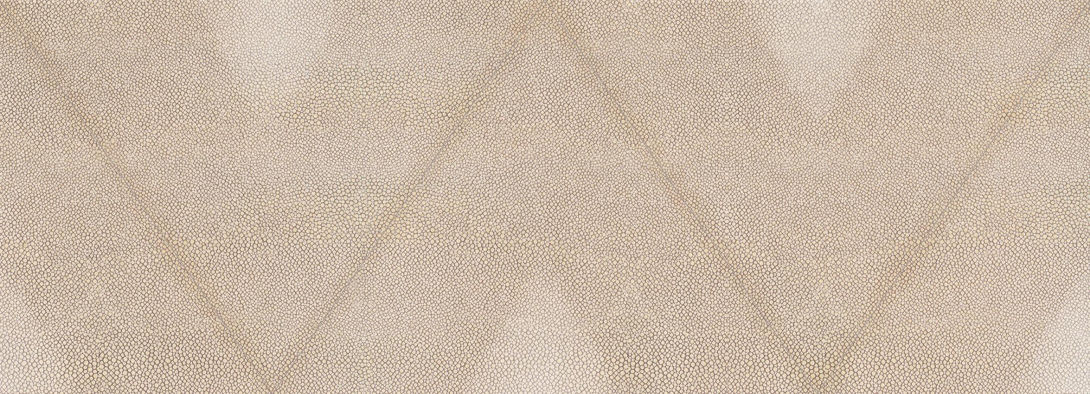 Купить Керамическая плитка AltaСera Lozenge Brown WT11SLZ08 настенная 20x60, Россия