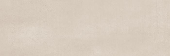 Купить Керамическая плитка Porcelanite Dos 2212 Crema Настенная 22, 5x67, 5, Испания