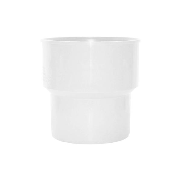 Купить Rehau Переход на чугунную трубу для систем внутренней канализации 50/40-30, Германия