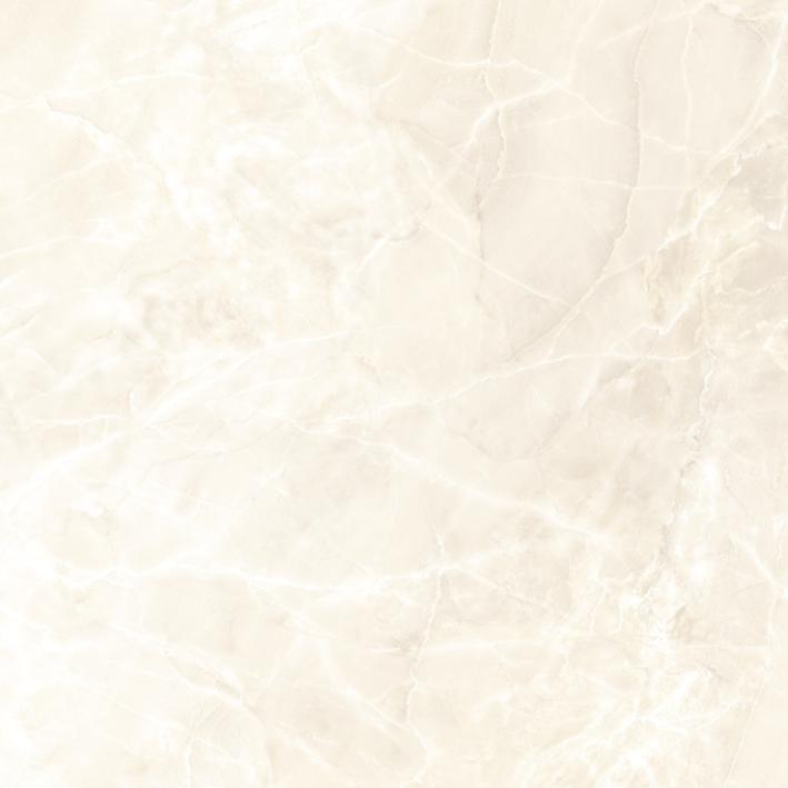 Купить Керамогранит Kerranova Canyon K-900/SR/60x60x1 белый, Россия