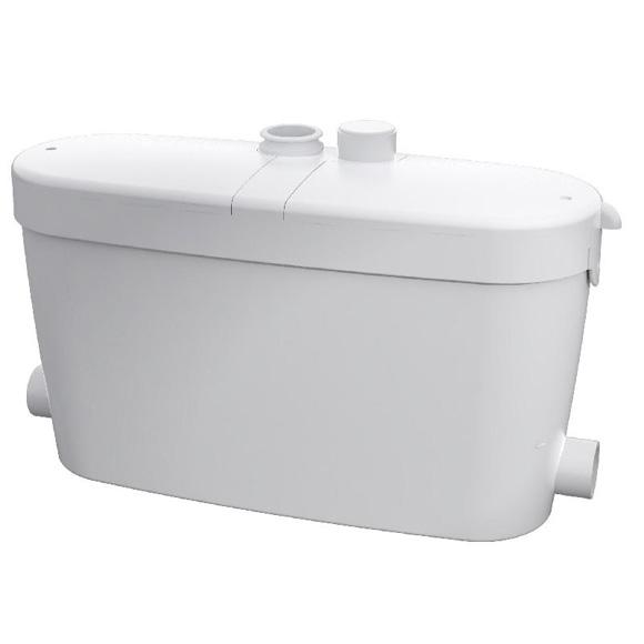 Насос санитарный SFA SaniAccess Pump