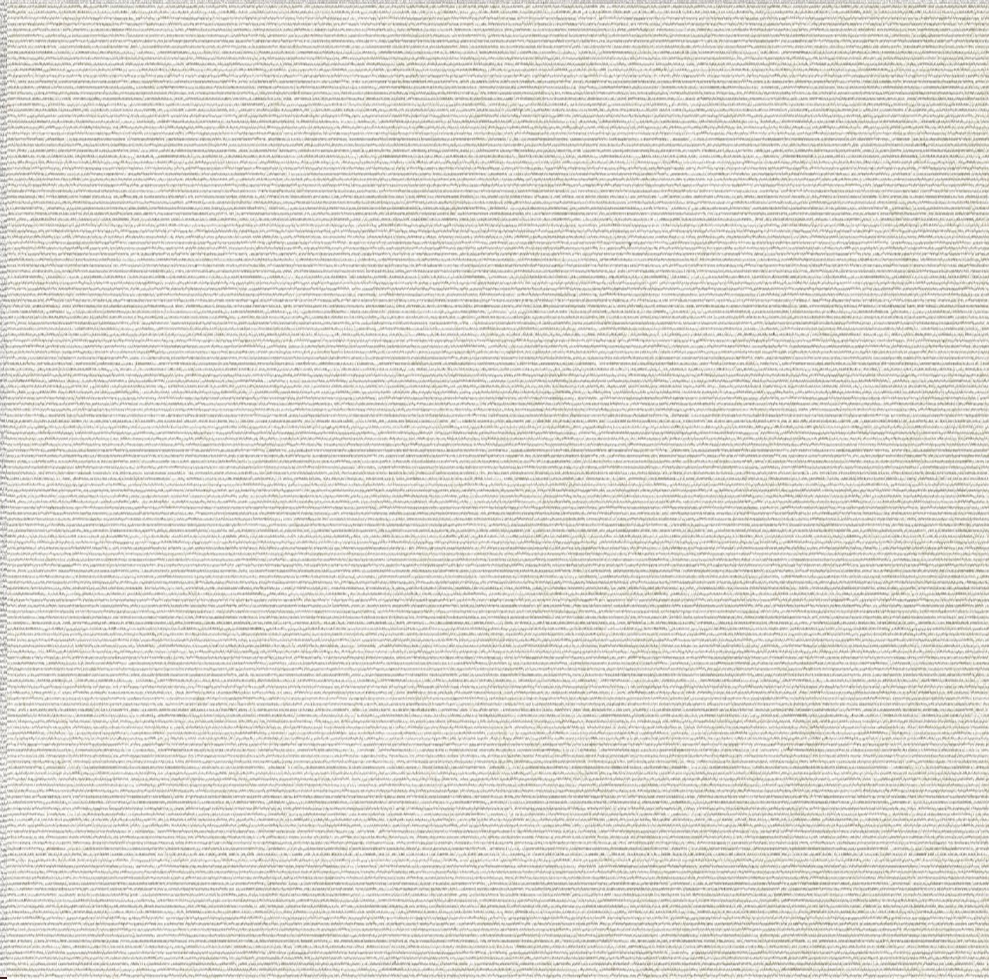 Купить Керамогранит Ibero Elevation White Rect B-89 напольный 60х60, Испания