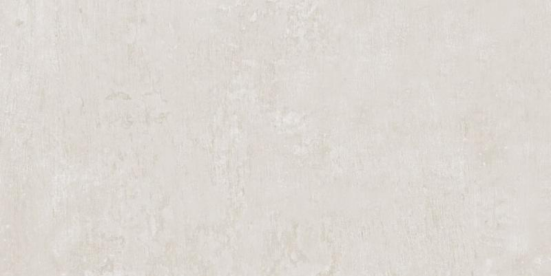 Купить Керамогранит Kerama Marazzi Про Фьюче DD593100R беж светлый обрезной 60x119, 5, Россия